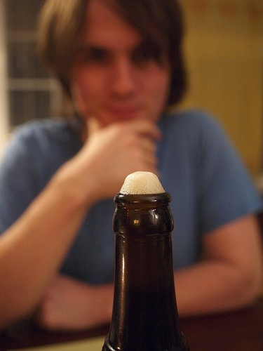 Etan & the Westvleteren