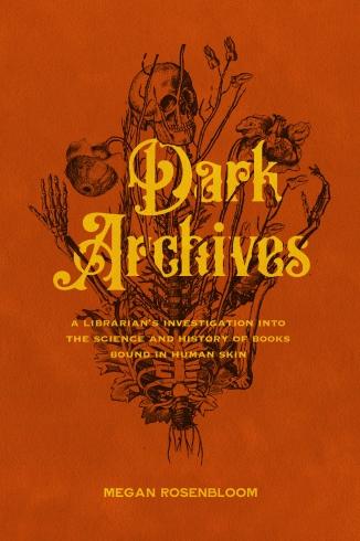 DarkArchives_Cover